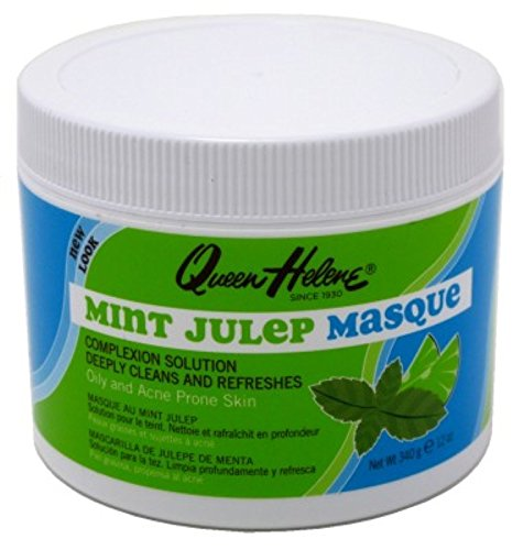 queen-helene-mint-julep-masque-12oz-jar-2-pack