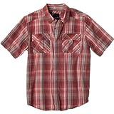 Prana Midas Shirt - Men's