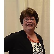 Christine Bush
