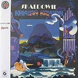 Krywan Krywan [Vinyl]