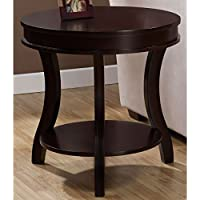 Metro Shop Wyatt End Table