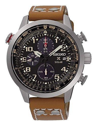 (SEIKO PROSPEX Men's watches SSC421P1)