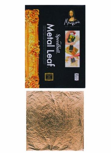 speedball-mona-lisa-composition-gold-leaf-25-sheet-pack