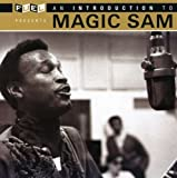 An Introduction To Magic Sam