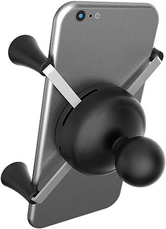 Ram Mounts Universal X Grip Halteklammer Für Elektronik