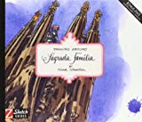 img - for Drawing Around Sagrada Familia book / textbook / text book
