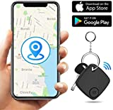 Key Finder-Key Finder Locator Smart Tracker