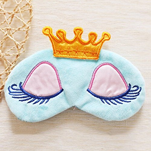 Eye Mask Beauty