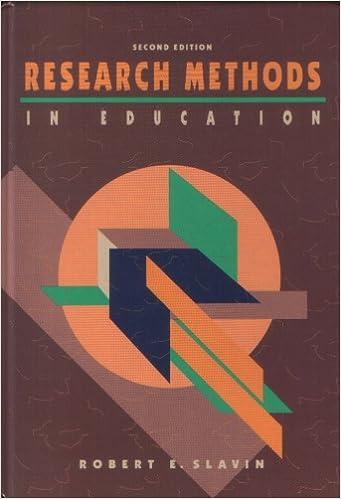 Httpakhaoslibrarysharefree downloads of books at google i 51p6mjblihlsl500sx339bo1204203200g fandeluxe Gallery