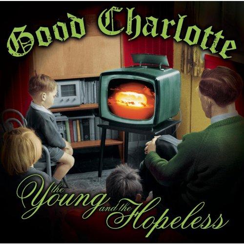 Good Charlotte - Triple J Hottest 100, Vol. 11 [Disc 1] - Zortam Music
