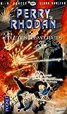 Perry Rhodan, tome 327 : L'Élu des Cosmocrates par Scheer