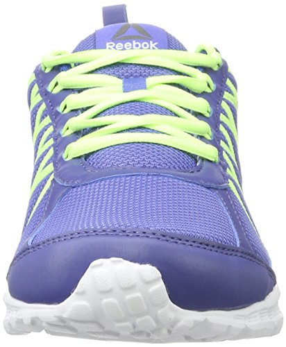 electric Speedlux Cobalt 0 Violet Reebok Chaussures Running Femme white Flash Comptition Shadow lilac De 2 deep aqROdTxwC