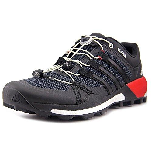 8da562c841fa06 Mens Adidas Terrex Skychaser Running Shoes
