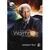 Through the Wormhole With Morgan Freeman: Season 4 by Discovery Channel