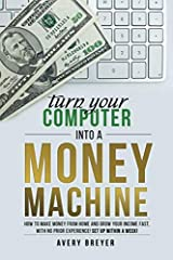 Learn my tactics to earn as much as $60 per hour of my time, working from home, with nothing more than my computer and an internet connection - no prior experience required! I work WHENever and WHEREever I want, plus take time off when...