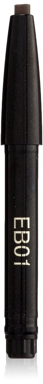 Sensai Augen femme/woman, Eyebrow Pencil Refill Nr. 01 Grayish Brown, 1er Pack (1 x 0 ml) Kanebo 4973167977194 45855