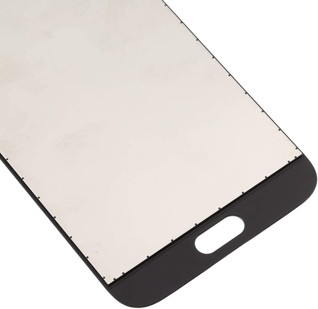 New in 2020 Color : Gold Tianu Guantianyong Guantianyong TFT Material LCD Screen and Digitizer Full Assembly for Galaxy J7 J730FM//DS,AT/&T J730F//DS 2017 Black