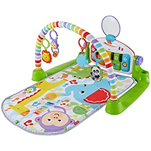 Fisher-Price-Deluxe-Kick-n-Play-Piano-Gym