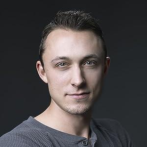 Jesse Tevelow