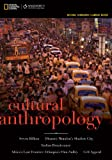 National Geographic Learning Reader: Cultural Anthropology, National Geographic Learning, 1285071131