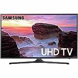 Samsung 75'' Class UN75MU6300FXZA (74.5'' Actual Diagonal Size) MU6300 Series 4K UHD TV