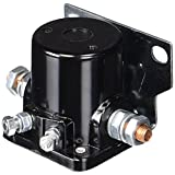 Standard Motor Products SMPSS588T Starter Solenoid