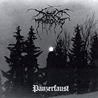 Panzerfaust (Vinyl)