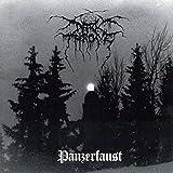 Music : Panzerfaust ( Lp )