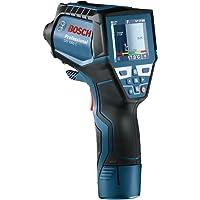 Bosch Professional Détecteur Thermique GIS 1000 C 601083301