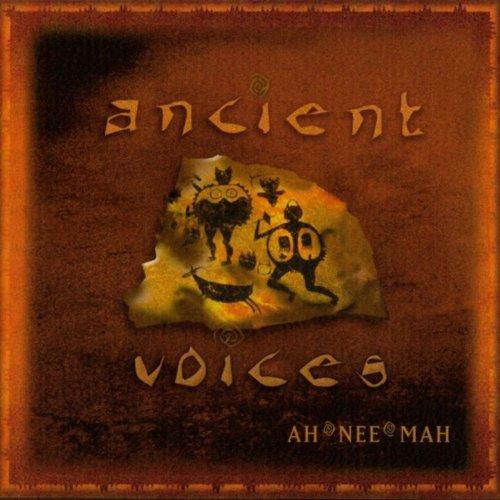 Ancient Voices [Clean]