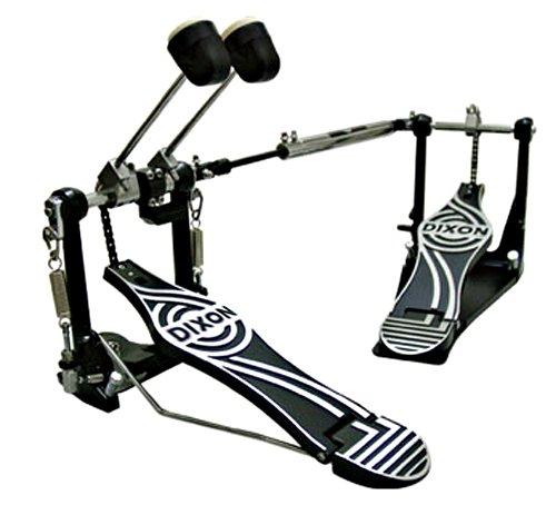 Pedal Cam - 8