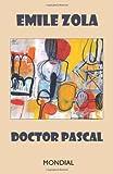 Doctor Pascal, Emile Zola, 1595690514