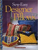 Sew-Easy Designer Pillows