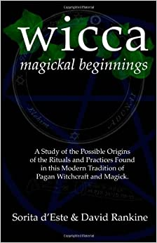 scott cunningham wicca a guide for the solitary practitioner pdf