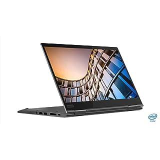 Lenovo ThinkPad X1 Yoga 4th Generation, Intel Core I5-8265U (1.60GHz, 6MB), 14.0 1920x1080 Multitouch, Windows 10 Pro 64, 8.0GB, 1x256GB SSD PCIe, HD Camera, 3 Year Onsite NBD with Premier Support