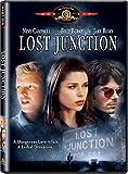Lost Junction [DVD] [Region 1] [US Import] [NTSC]