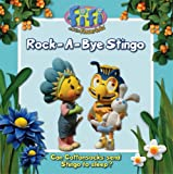Rock-A-Bye Stingo. (Fifi and the Flowertots)