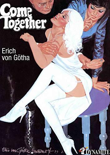 Come Together por Von gotha, Erich,Jacques Facial