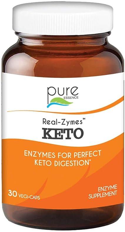 zenwise digestive enzymes ketogenic diet