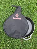 CampMaid Small Skillet Bag
