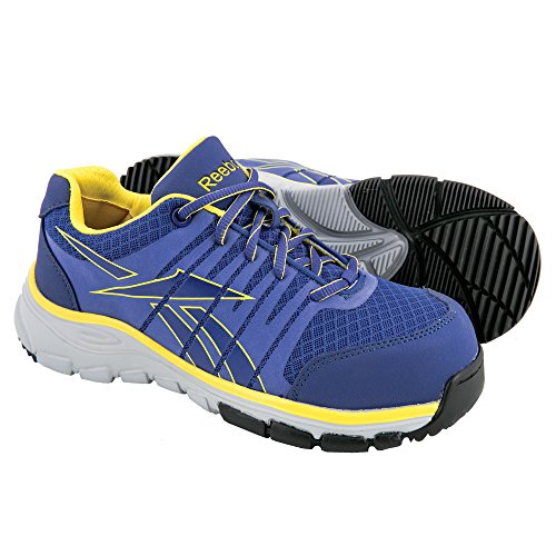 Reebok Arion Oxford Women's Athletic Shoes Size US 7.5, R...