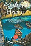 Windward Heights