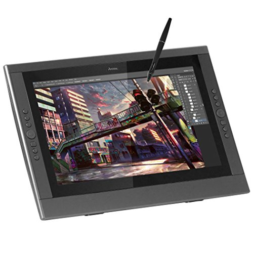 Best Drawing Tablets Reviews - 2019 Guide For Architects