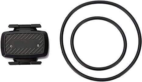 VGEBY1 Sensor de cadencia de la Velocidad de la Bicicleta ...