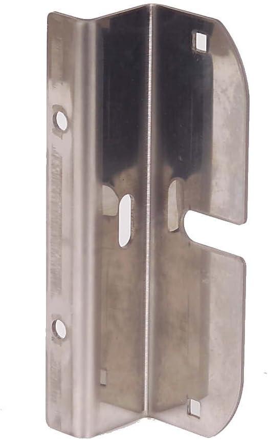 Maxxima M50115 Stainless Steel Mounting Bracket for M20372 Series Strobe Light