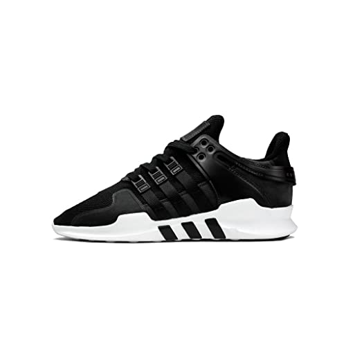 8f217cf62d9b9 Adidas EQT Support ADV
