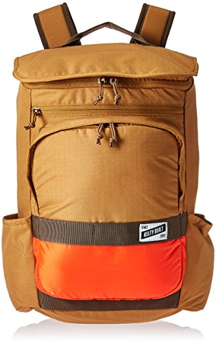 Kelty Hiking Daypacks Ardent, Canyon Brown, One Size