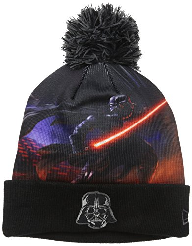 Star Wars Darth Vader Beanie