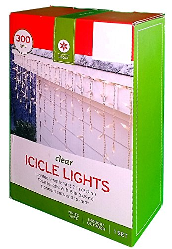 195-ft-icicle-christmas-lights-300-clear-stay-lit-bulbs-white-wire-indoor-outdoor-connective-up-to-5