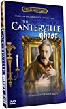 The Canterville Ghost starring Richard Kiley!